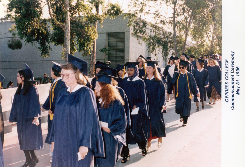 20-nostalgia-photo-gallery – Cypress College 47a678689