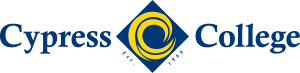 Primary Cypress College Logo