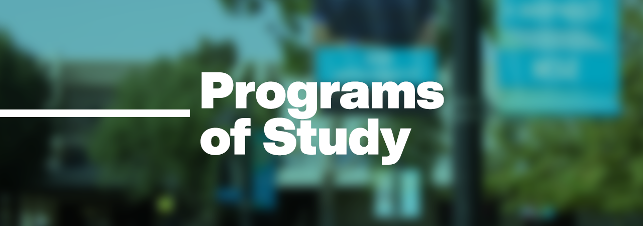 Programs of Study - Cypress CollegeCypress College