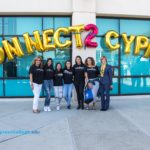 Cypress College Welcomes Prospective Students to Second Connect2Cypress Outreach Event on Nov. 5